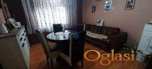 Kuća, kompletno renovirana! Plac 3705m2!
