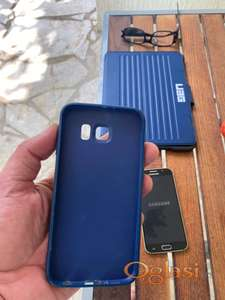 Samsung S6 (SMG920F) sa 32Gb