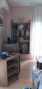 Gandijeva, BLOK 64, Novi Beograd ID#1504