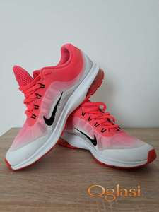 Zenske patike Nike Air Max Dynasty 2 br. 38.5