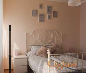 Apartment Orchid 021kratkorocno izdavanje