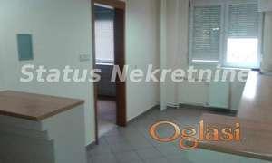 Extra lokal za Ordinaciju ili kancelarije