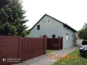 Kuća na prodaju - Begeč