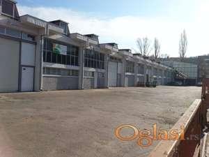 magacin+kancelarije+parking