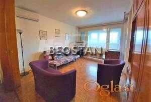 Novi Beograd - Blok 23 Arena ID#40559