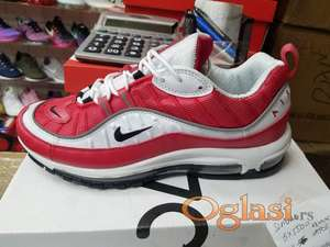 Nike Air Max 98 original 41-46