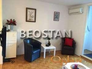 Novi Beograd - Arena Blok 28 ID#34318
