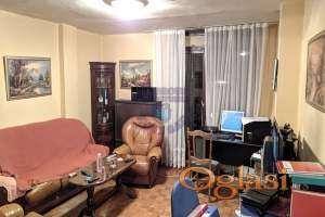 Dvoiposoban stan na LIMANU 4 021-662-0001