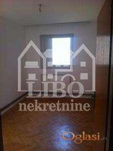 DUPLEX 96 m2 CENTAR ID#1294