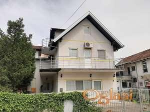 Kuća 170m Vidovdansko naselje