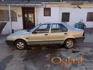 Renault R19 1.9D