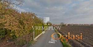 Placevi,Borča ID#1180