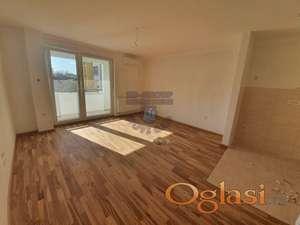 Novogradnja odličnog kvaliteta - TANJA 065/66-48-306