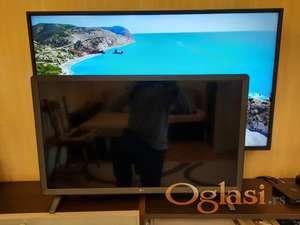 smart LG tv full HD
