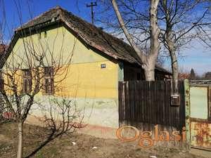 Prodajem kuću/plac 1450m2