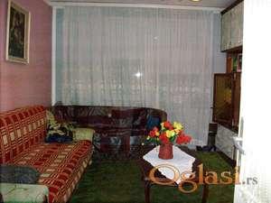Uknjižen stan 70 m2 - Duvaniste