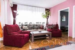 Novi Beograd - Blok 21 ID#39573