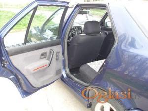 Renault 19 1.8 16v 1993