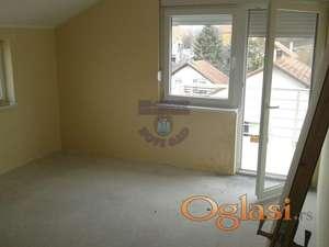 Odlicna nova kuca u Vrdniku!!!021/662-0001