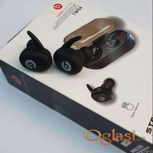Beats TWS4 Bluetooth slusalice