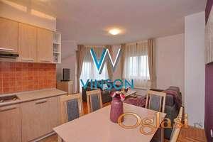 Zlatibor - Odličan, komforan apartman ID#1000292