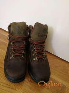 Nove Timberland cipele broj 41,5