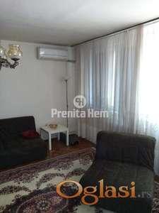 MIRIJEVO, 40m2, I, cg, namešten ID#1205