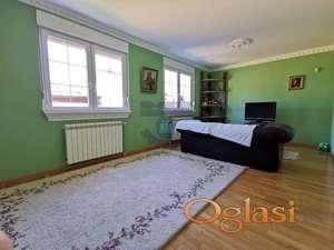 Kuća Petrovaradin - bez ulaganja - izuzetna !