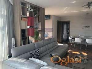 Komforan vrhunski stan na odličnoj lokaciji! 021/221-5100
