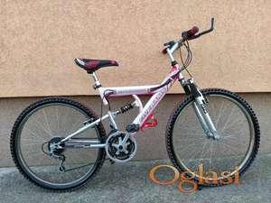 "Bicikl Fiverams Mountainbike 26"" amoerizeri"