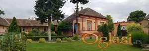 Jedinstvena kuća u ponudi!! Pogledajte video prezentaciju!!