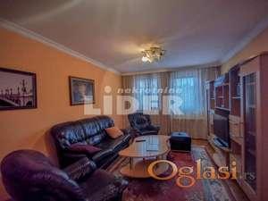 Lux stan kod Arene ID#98164