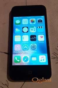 IPhone 4s SIM Free Icloud Free