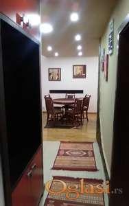 Zlatibor - 2 LUX Četvorokrevetna apartmana-jedan do drugog