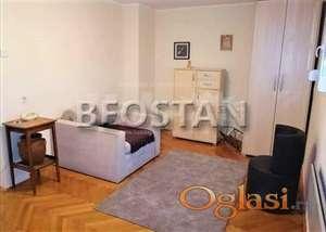 Centar - Beogradjanka ID#39378