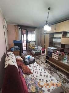 Jednosoban stan na Bulevaru