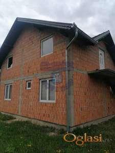 Spratna kuća u Vrdniku!!