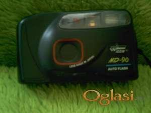 Kodak RB 10