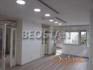 Novi Beograd - Blok 24 Arena ID#37609