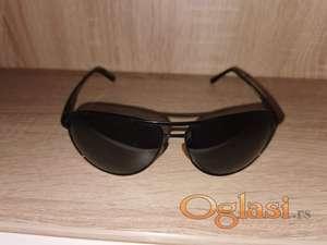 POLAR sunčane naočare