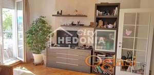 Noviji, komforan dvoiposoban stan na Bežanijskoj kosi ID#7360