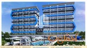 Apartmani Alanya , Turska-Na rate ID#1128
