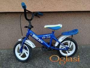 "Deciji bicikl Alpina Rocky XR-20 12"""