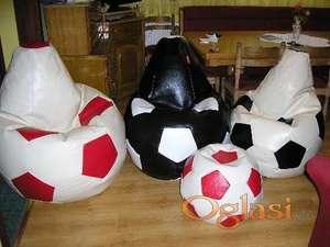 Lazy ball srednje velicine