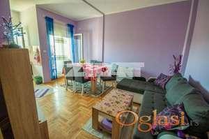 LEDINE, Bukovačka (864) ID#864