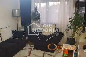 Komforan dvoiposoban stan na Košutnjaku ID#6627