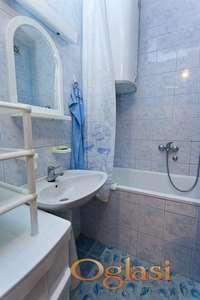 Apartmani Maja- Zlatibor