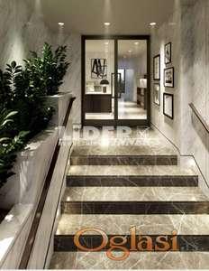 Luksuzan stan u centru ID#103734