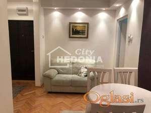 Atraktivan jednoiposoban stan u Žarkovu-Sunčana padina ID#6952
