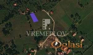 Plac Zlatibor-Rožanstvo ID#1496